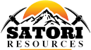 Satori Resources