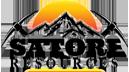 Satori Resources